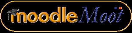Logo of Moodlemoot.fr