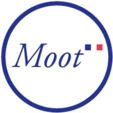 Moodlemoot.fr